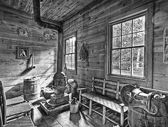 Image detail for -jerry stone old country store