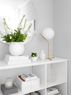 roomdeco.blogg.se