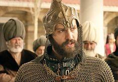 Loin Murad Iv, Sultan Murad, Ottoman Empire, Culture, Princess, Ancestry, Fans, Photography, Characters
