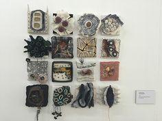 Exhibition PassionFilz