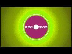 RADIO LA KALLE 96.1 FM - LIMA - YouTube Radios, Lima, Youtube, Boleros, Musica, Limes, Youtubers, Youtube Movies