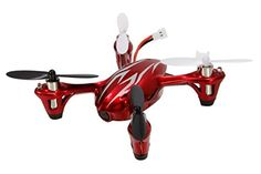 Hubsan X4 H107C HD Mini Drone Quadcopter.  It's the perfect drone to learn on.  Small, agile, great range, indoor/outdoor, nearly indestructible. HD 2MP Camera Version.  $65 http://www.amazon.com/gp/product/B00ILYIB6W/ref=as_li_tl?ie=UTF8&camp=1789&creative=390957&creativeASIN=B00ILYIB6W&linkCode=as2&tag=mytrcomyourke-20&linkId=7GYXR7L6EVYJA5UG