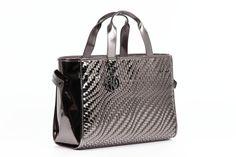 Armani Jeans ladies shopping handbag C5291 U8 EG