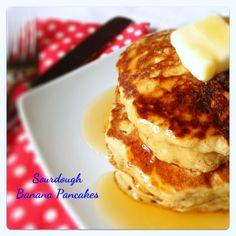 recipe: alaskan sourdough pancakes [21]