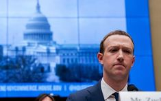 Florida GOP Leader Will Introduce Bill to Fight Social Media Censorship Political Ads, Social Media Company, Corporate America, Internet, Balance, New York Post, For Facebook, Photos Du, New Technology