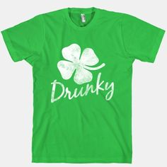 want this for st pattys!