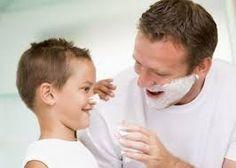 Χρόνια πολλά μπαμπά! Πώς η σχέση με τον πατέρα επηρεάζει όλη τη ζωή σου