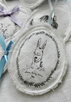 drabmelinda : Húsvét 1. Blog, Diy, Crafts, Manualidades, Bricolage, Blogging, Do It Yourself, Handmade Crafts, Craft