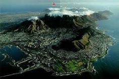 cape town s clifton beach south african tourism