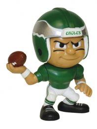 Philadelphia Eagles - Quarterback - NFL - Sports Toys - Action Figures…