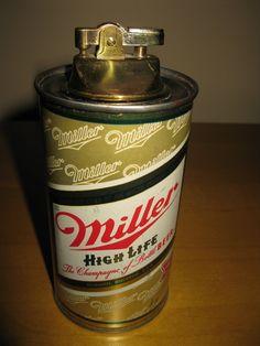 57 Best Miller High Life Images Miller High Life Ale Beer