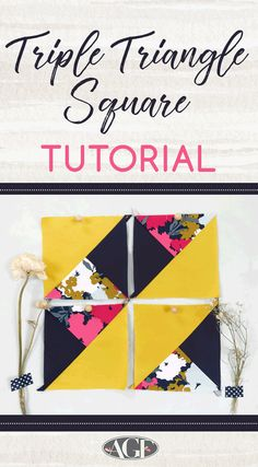 Pinterest-template-graphic