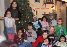 يوم وصل اللاجئ السوريّ نضال الشّحادة وزوجته رجاء الأسعد وأولادهما السبعة إلى مونتريال مطلع العام 2016، لم تكن العائلة تعرف الكثير عن...