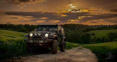 JeepWranglerOutpost.com-jeep-fun-g (55) – Jeep Wrangler Outpost