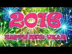14 best new year video game sparkle images on pinterest videogames happy new year 2016 whatsapp short hd video download free happy new year 2016 whatsapp m4hsunfo