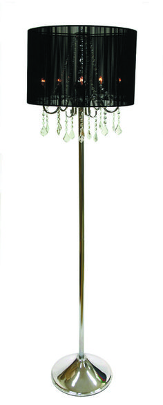 creative creations lighting. gorgeous crystal lighting item creative creations inc usa pinterest kitchens i