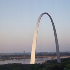 one of the most stunning yet simple landmarks. STL
