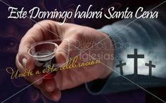 Este-domingo-habra-Santa-Cena-protected