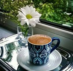I Love Coffee, My Coffee, Coffee Shop, Coffee Club, Coffee Break, Coffee Lovers, Good Morning Coffee Gif, Cocoa Tea, Coffee Corner