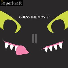 #guess #think #quiz #animation #toothless