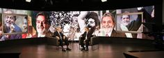Por Dentro... em Rosa: A entrevista no SBT mostrou por que Lula é tão tem...