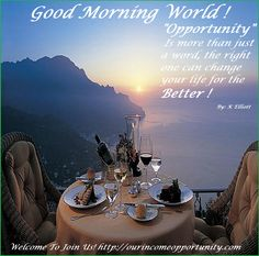 """""""Opportunity""""  Would You Like To Work From Your Home With The Best Worldwide Opportunity?  DO YOU HAVE 5 MINUTES A DAY? https://www.youtube.com/watch?v=Tg_7IcQuDAA  GET YOUR HELO HERE: http://www.worldbestmobile.com  BUSINESS OPPORTUNITY: http://bestworldwidetechnology.com"""