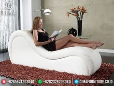 Loveseat Sofa Tantra Jepara Softly Royal Foam Export High Quality TTJ-1359 Tantra, Chaise Lounges, Tantric Chair, Tv Stand And Entertainment Center, Relaxing Yoga, Loveseat Sofa, Home Decor Furniture, Furniture Design, Living Room Chairs