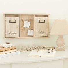 lame vinyle composite hina blanc 122 x 18 cm castorama. Black Bedroom Furniture Sets. Home Design Ideas