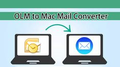In order to be successfully transferring OLM to PST one has to keep it in mind not only to migrate the mails but several other aspects as well. Gladwev OLM to PST Converter Pro fulfils each one of the nuances related to mail conversion. It keeps attachments secure, preserves the nested messages and much more. Also, it has the ability to read all sorts of texts, so Unicode, double-byte characters, metadata etc. are perfectly preserved by it. Preserves, Texts, Characters, Messages, Reading, Preserve, Figurines, Preserving Food