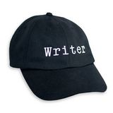 These are the best gifts for authors and supplies for writers out there! Browse unique writer gifts and more where you're sure to find the best gifts for a writer! Paperback Writer, Book Gifts, Fun Gifts, Writing Tips, Writing Help, Black Media, Headgear, Book Lovers, My Books