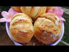 Pizza Pastry, Turkish Kitchen, Tasty, Yummy Food, Pinkie Pie, Dough Recipe, Beautiful Cakes, Food And Drink, Cooking Recipes