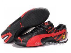 http://www.okadidas.com/mens-puma-future-cat-602-black-red-cheap-to-buy.html MENS PUMA FUTURE CAT 602 BLACK RED CHEAP TO BUY : $74.00