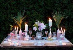 #eventrentalsdc #weddingday #dc #tent #bridal #inspiration #summer #2016 #party #dcevents #bridal #wedding #reception #eventplanning #washingtondc #weddingideas #weddingdecor #weddingplanning #flowers #eventdecor #outdoorwedding #roses