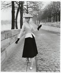 Christian Dior   Designer Creativity #mafash #bocconi #sdabocconi #mooc #m1