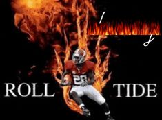 Discover & share this Gif Happy Birthday Roll Tide Alabama Football GIF with everyone you know. GIPHY is how you search, share, discover, and create GIFs. Football Gif, Alabama Football, Alabama College, Alabama Crimson Tide, Roll Tide, Rolls, Happy Birthday, Happy Brithday, Buns