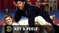 Key and Peele flops - YouTube