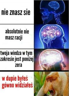 Best Memes, Funny Memes, You Need Jesus, Polish Memes, Cool Pictures, Funny Pictures, Sarcastic Humor, Just Smile, Man Humor