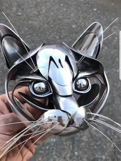 Welding Art Projects, Metal Art Projects, Metal Crafts, Welding Tips, Welding Crafts, Metal Sculpture Artists, Steel Sculpture, Sculpture Ideas, Art Sculptures