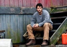 Pictures & Photos from El hombre de acero (2013) - IMDb