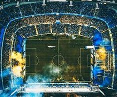 Boca Juniors confirmó que habrá un Bombonerazo antes de la Superfinal