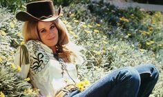Karen Black dies of cancer aged 74 RIP