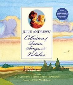Julie Andrews' Colle