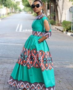 "beleza More [ ""Are you a fashion designer looking for professional tailors to work with? Gazzy Consults is here to fill that void and save you the stress. We deliver both local and foreign tailors across Nigeria. Call or whatsapp ""beleza More More"" ] # # African Inspired Fashion, African Print Fashion, Africa Fashion, Fashion Prints, African Print Dresses, African Fashion Dresses, African Dress, African Outfits, African Prints"