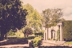Butterley Grange Mansion A Very Chic Derbyshire Wedding Venue Lumiere Photography