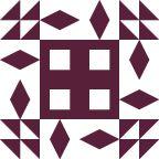 Gozleme - Reteta placinta turceasca cu feta si marar | Laura Adamache Feta, Pizza, Cards, Home Decor, Decoration Home, Room Decor, Maps, Home Interior Design, Playing Cards