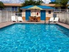 Candlewood Suites Melbourne/Viera FL 32940. Upto 25% Discount   Packages. Near by Attractions include Brevard County Zoo, Kennedy Space Center,   Melbourne Beaches, Andretti Thrill Park, Duran Golf Course, Wildlife/Swamp land   tours. Free Parking and Free Wifi internet. Book your room and start saving with   SecureReservation. Please visit-  www.hotelmelbournefl.com/