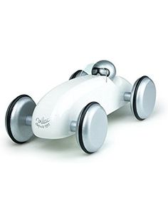 Dragging With Cord_ Wooden Car_ Green Car Sturdy Construction Toys For Baby Baby Wooden Baby Toy,playing