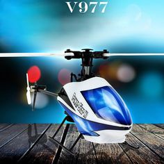 ==> [Free Shipping] Buy Best WLtoys Brushless RC Helicopter Remote control toys drone Online with LOWEST Price | 32718831425