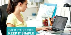 Back to School: Must-Have Web Tools for Students