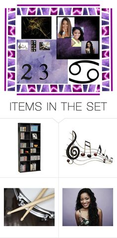 """""""The heart has reasons that reason cannot know."""" by jenny-on-fleek on Polyvore featuring art"""